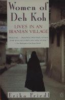 Children Of Deh Koh [Pdf/ePub] eBook