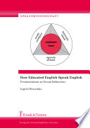 How Educated English Speak English Pdf/ePub eBook