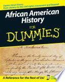List of Dummies Drama E-book