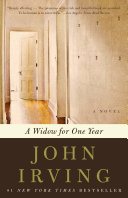 Pdf A Widow for One Year