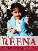 Reena Pdf/ePub eBook