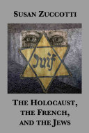 Pdf The Holocaust, the French, and the Jews Telecharger