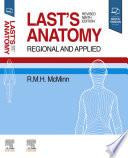 Last s Anatomy   Revised Edition