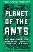 Pdf Empire of Ants