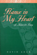 Flame in My Heart Book PDF