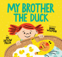 My Brother the Duck Pdf/ePub eBook