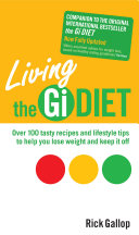 Living The Gi Diet