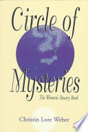 Circle of Mysteries