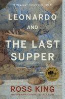 Leonardo and the Last Supper Book PDF