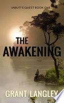 The Awakening Pdf [Pdf/ePub] eBook