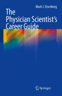 The Physician Scientist's Career Guide Pdf/ePub eBook