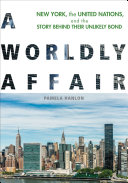 A Worldly Affair Pdf/ePub eBook