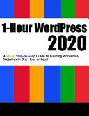 1 Hour WordPress 2020