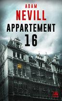 Pdf Appartement 16