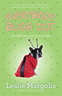 Everybody Bugs Out ebook