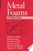 Metal Foams Book