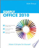 SIMPLY Office 2010