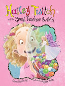 Pdf Hailey Twitch and the Great Teacher Switch
