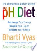 The Ph Diet The Phenomenal Dietary System Book PDF