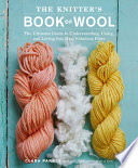 The Knitter S Book Of Wool PDF