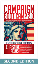 Campaign Boot Camp 2.0 Pdf/ePub eBook