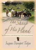 The Sheep of His Hand