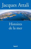 Pdf Histoires de la mer Telecharger