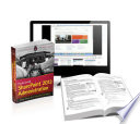 Professional Sharepoint 2013 Administration Ebook And Sharepoint Videos Com Bundle