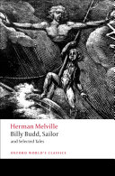 Billy Budd  Sailor and Selected Tales