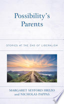 Possibility's Parents