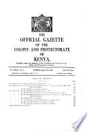 1930年1月28日