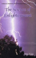 The Science of Enlightenment Book