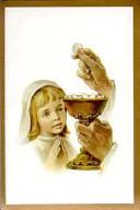 Children s Mass Book Book