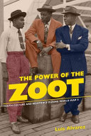 The Power of the Zoot Pdf/ePub eBook