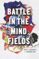 Pdf Battle in the Mind Fields Telecharger
