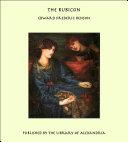 The Rubicon [Pdf/ePub] eBook
