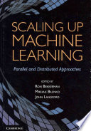 Scaling Up Machine Learning PDF
