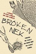 Broken Nek