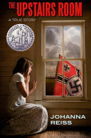 The Upstairs Room (Winner of the Newbery Honor) Pdf/ePub eBook