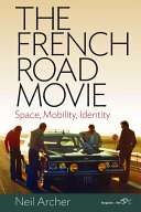 The French Road Movie