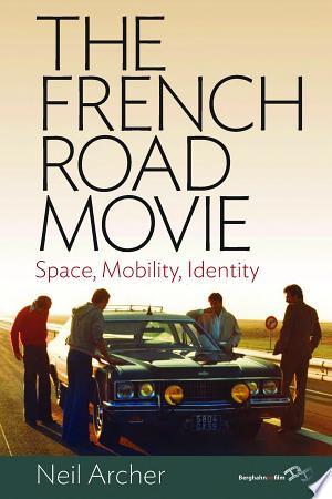 Download The French Road Movie online Books - godinez books