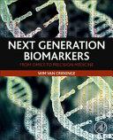 Next Generation Biomarkers Book PDF