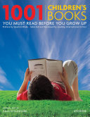 1001 Children s Books You Must Read Before You Grow Up