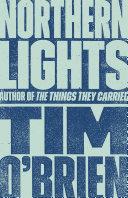 Northern Lights Pdf/ePub eBook