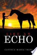 Like an Echo