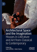 Architectural Space and the Imagination