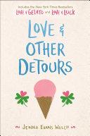 Love   Other Detours