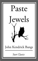 Paste Jewels Pdf/ePub eBook