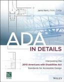 ADA in Details Pdf/ePub eBook