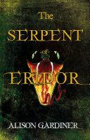 Pdf The Serpent of Eridor